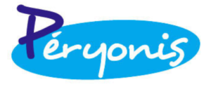 logo peryonis